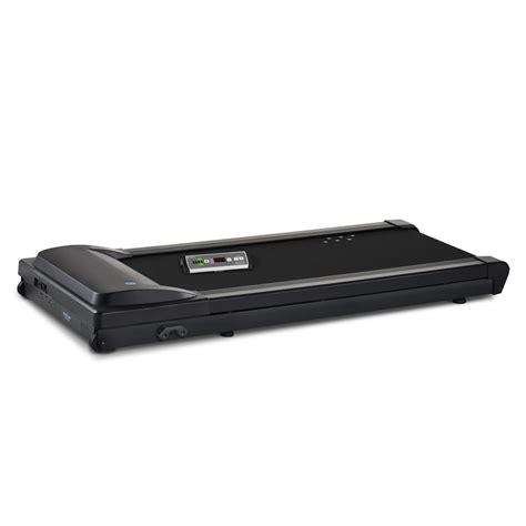 compact under desk treadmill walking desk treadmill lifespan tr1200 dt3 lifespan