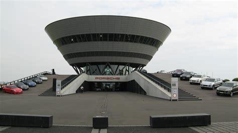 Porsch Leipzig by File Porsche Leipzig Kundenzentrum Jpg Wikimedia Commons