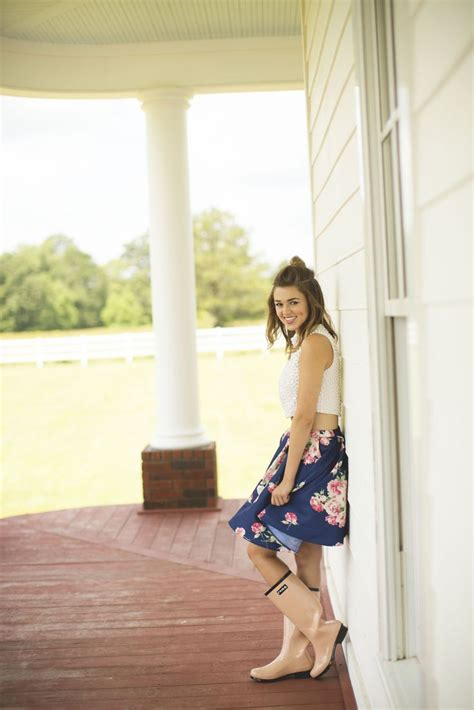 sadie robertson bedroom 672 best country fashion images on pinterest country