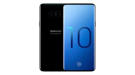 Samsung Galaxy S10 Discount by Samsung Galaxy S10 Plus Certificato In Russia Anche In Variante Quot X Quot Confermato Il Modello 5g
