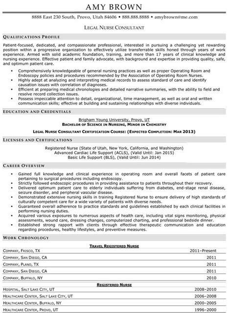 Resume Objective Exles Healthcare Consultant Resume Exles Resume Professional Writers