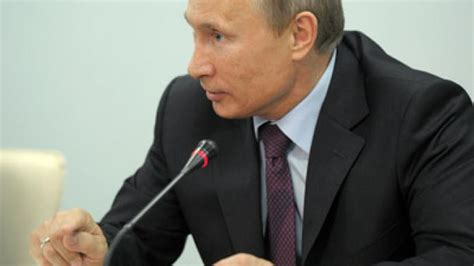 short vladimir putin pictures russia needs human rights ombudsmen in every region