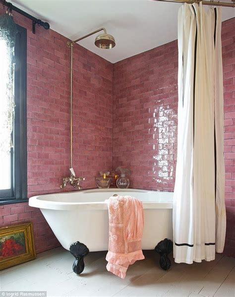 Jo Wood Interiors by 309 Best Images About Pink Bathrooms On