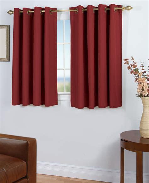 curtains 63 inches long 25 photos 63 inches long curtains curtain ideas