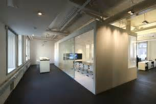 Office Design Interior by Cool Interior Design Office Design Ideas Cool Office
