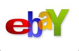 ebay work from home work from home ebay suejprice com