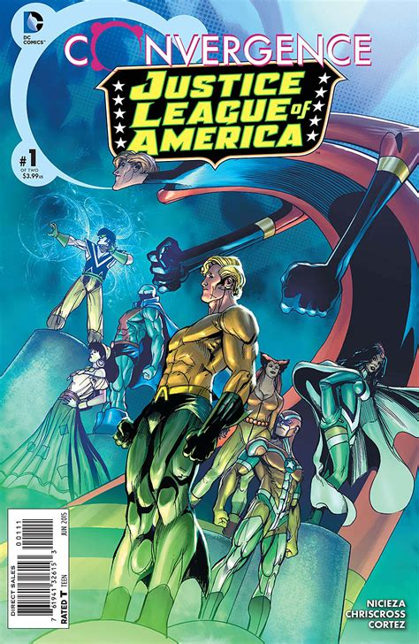 justice league of america 1401277853 convergence justice league of america vol 1 1 dc database fandom powered by wikia
