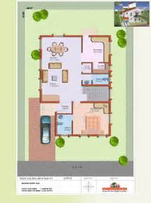Best House Plans Website by Duplex House Plans For 20x30 Site North Facing 20 30 House