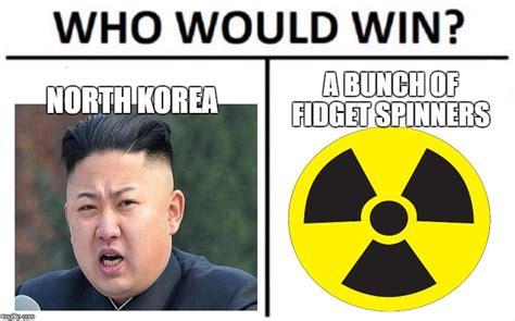 Who Meme - who would win meme imgflip