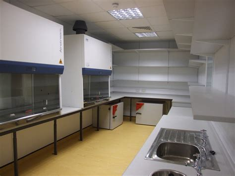 grade c clean room guardtech cleanrooms pharmaceutical study grade c cleanroom relocation