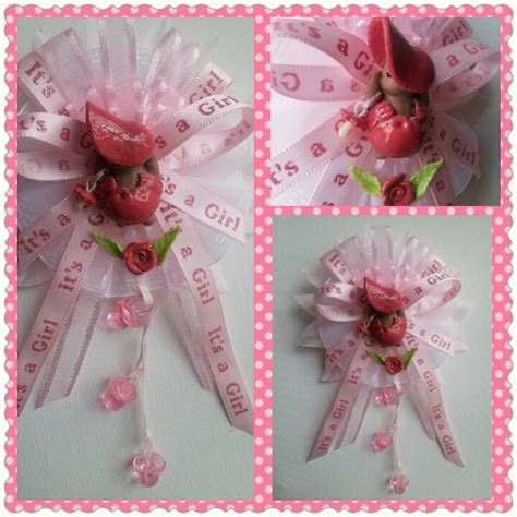 American Baby Shower Favors by Pin By Fancy Favors On Baby Shower