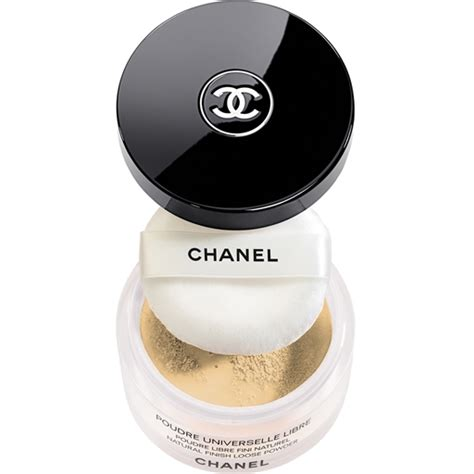 poudre universelle libre chanel poudre universelle libre cosmetic powder chanel make up