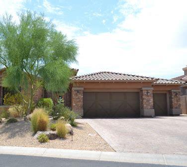 buy house in glendale ca buy house in glendale ca 28 images 452 milford st glendale ca 91203 mls 15 944551
