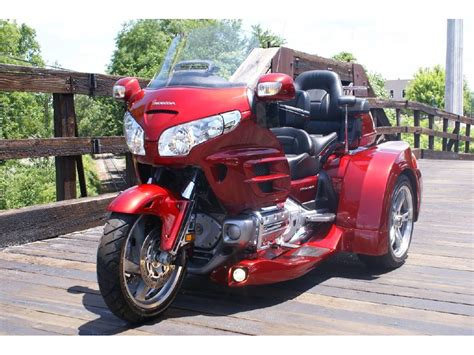 Honda Trike Motorcycles For Sale Review About Motors Honda Trike Motorcycles Craigslist Review About Motors