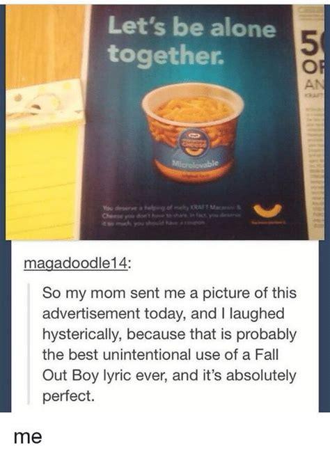 Fall Out Boy Memes - best 25 boy meme ideas on pinterest fall out boy fob
