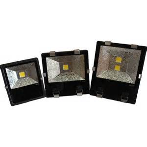 flood lights outdoor led 50w outdoor flood light from ledlightingandlights