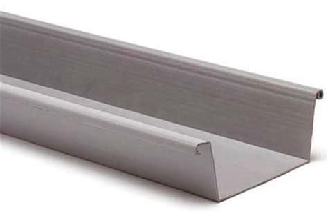 plastic dakgoot dakgoot kopen ruime keuze in kwaliteit bij pvc voordeel