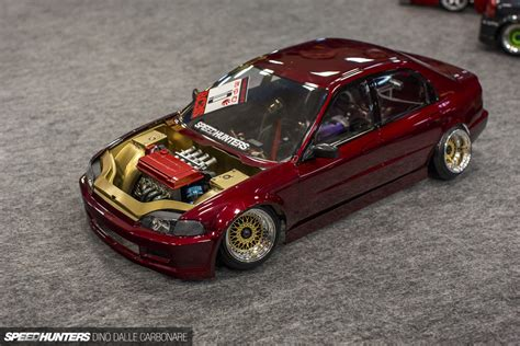 rc drift cars rc drift car slammed pixshark com images galleries