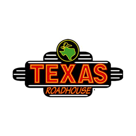 Who Carries Texas Roadhouse Gift Cards - roadhouse new years hours 28 images roadhouse new years hours 28 images new year s