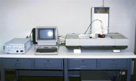 Printer 3d Lokal sejarah printer 3d teknologi printer 3d mulai dari tahun 80an hingga saat ini printer 3d