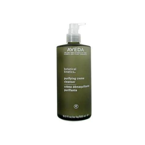 Purifying Moisturizer Gel 40 0 Ml aveda botanical kinetics hydrating lotion 16