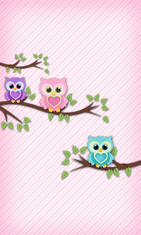 wallpaper z10 cute 25 hd blackberry z10 wallpapers dezignhd best source