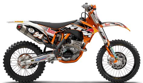 Ktm 250 Hp 2008 Ktm 250 Exc F Pics Specs And Information