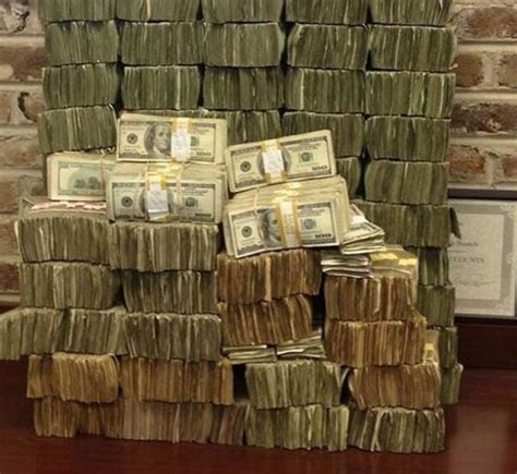 room of money mexican lord heirs show their wealth in narco instagram war