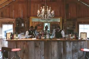 The Bar Barn Barnwood Bar Rec Room