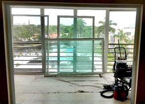Patio Doors Repair Repairing Sliding Glass Patio Doors Accutrack Door Repair By Brian Fort Lauderdale Fl