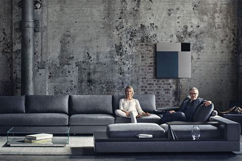 king furniture sofa bed review the sofa that works with any space or style vogue living