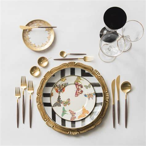 Giotona 7396 Rosegold White Ceramic 3814 best images about porcelaine de la table on