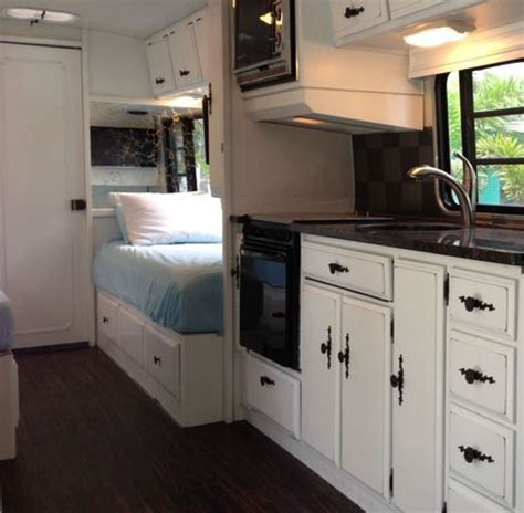 travel trailer restoration ideas pinterest the world s catalog of ideas