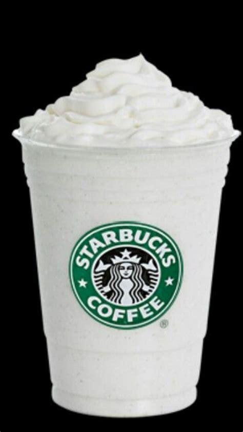 Starbucks Vanilla Frapuccino Coffe starbucks vanilla bean frappuccino yumm things i starbucks frappuccino and