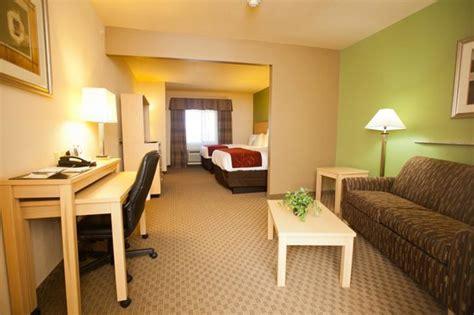 comfort suites lindale tx comfort suites lindale tyler north desde 301 994 tx