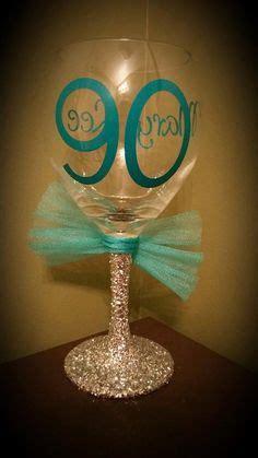 Wine Glbottle Gold Th  Ee  Birthday Ee    Ee  Party Ee   Invitation