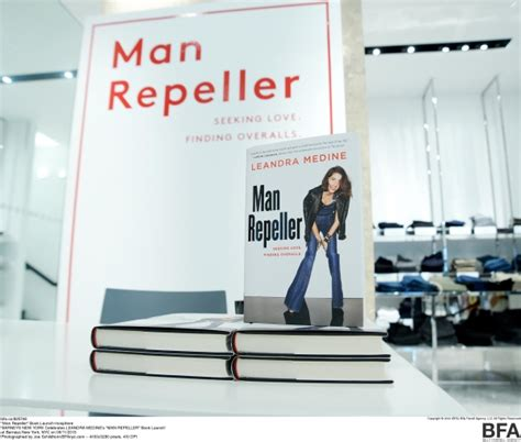 man repeller seeking love photo flash leandra medine and more at man repeller seeking love and finding overalls party