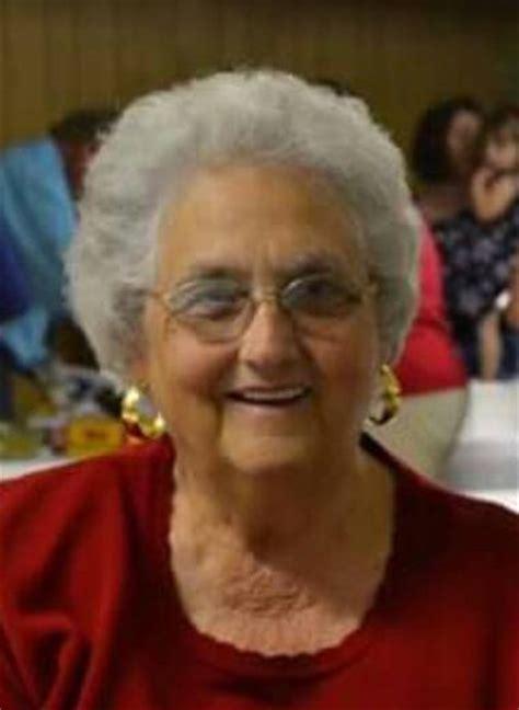 betty jo obituary ronda nc johnson funeral