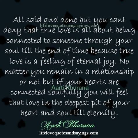 images of love feelings eternal love quotes and sayings quotesgram