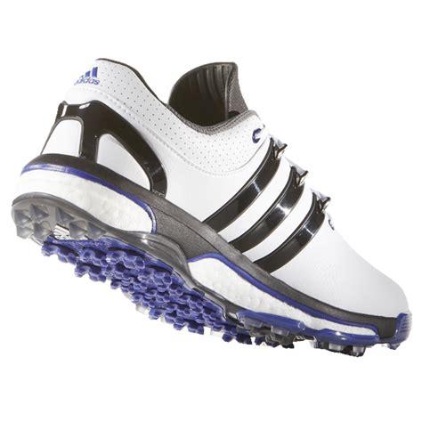 adidas asym energy boost s lh golf shoes brand new ebay