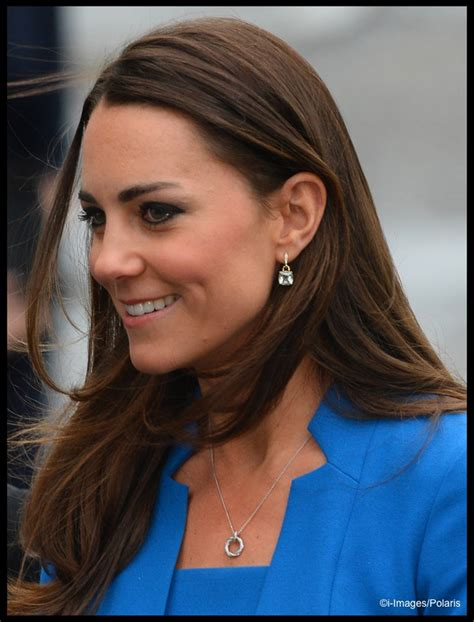 Jewelry   Kate Middleton Review