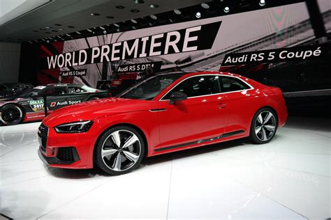 Audi Rs5 4 Door by Tag For Audi Rs 5 4 Door Audi S5 Cars A5 Coupe