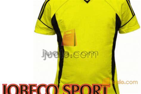 Seragam Futsal Celana Futsal Pakaian Futsal seragam futsal terbaru jobeco sport yogyakarta jualo