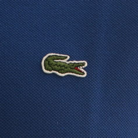 Lacoste L1212 For Original Non Box Bergaransi lacoste l1212 ionienne plain polo shirt oxygen clothing