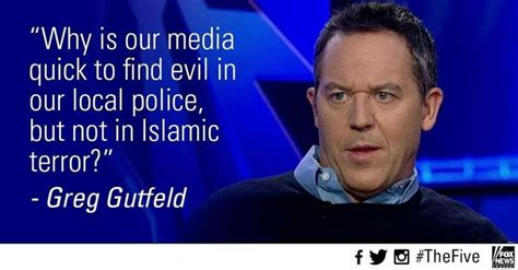 fox news islamic terrorism not just a threat it is a reality 114 best thank god for fox news images on pinterest foxs