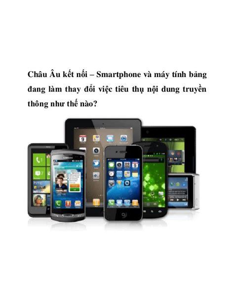 ci v bng vi bst nh ch one piece hi hc vui ch 226 u 194 u kết nối smartphone v 224 m 225 y t 237 nh bảng đang l 224 m