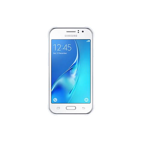 Samsung J1 Ace samsung galaxy j1 ace neo with 4 3 inch amoled