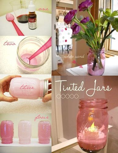 top 10 no cost diy home d 233 cor jewe blog 44 best images about diy crafts on pinterest stains