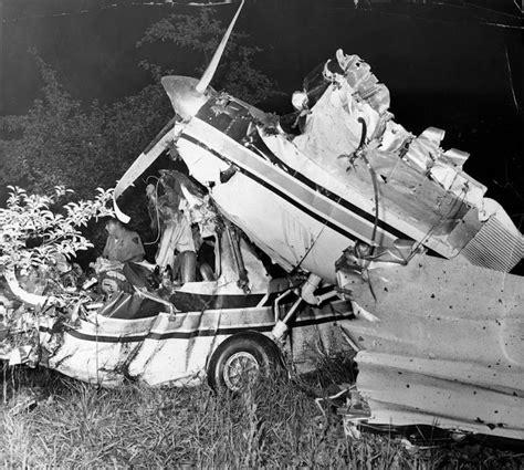 john f kennedy jr plane crash news spike sourcebook dodgy plane crashes