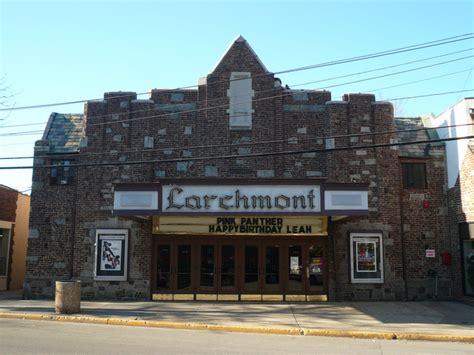 larchmont playhouse in larchmont ny cinema treasures